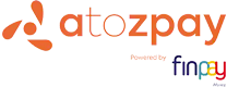 atozpay-brand